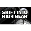 ShiftIntoHighGear_featured image