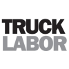 TruckLabor_StackedLogo_featured