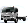MitsubishiFuso_featured
