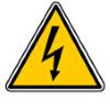 High voltage_featured