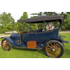 1912Cadillac_featured