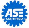 ASE logo_100x95