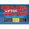 SuperTech_Fall2014_featured