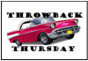 ThrowbackThursdayIcon_100X60