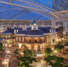 Opryland_featured2