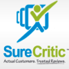 SureCriticLogo_Stacked_100x100