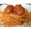 Spaghetti-Meatball_featured