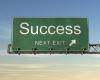 SuccessNextExit_featured
