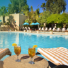 ScottsdaleResort_featured