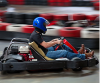 Go-Kart_featured