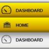 Dashboard_featured