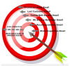 EmailTarget_featured