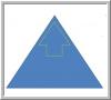 LoyaltyPyramid_featured