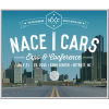 NACE-CARS-2015_Featured