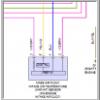 10_WiringDiagram_featured