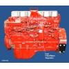 FuelFilter-WaterSeparator_featured