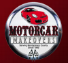 1000thReview_MotorcarMakeoverLogo_featured