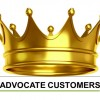 Advocate crown 2