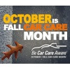 Fall_CarCareMonth_100x100