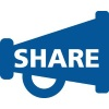 Share-Megaphone_featured