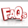 FAQs_featured